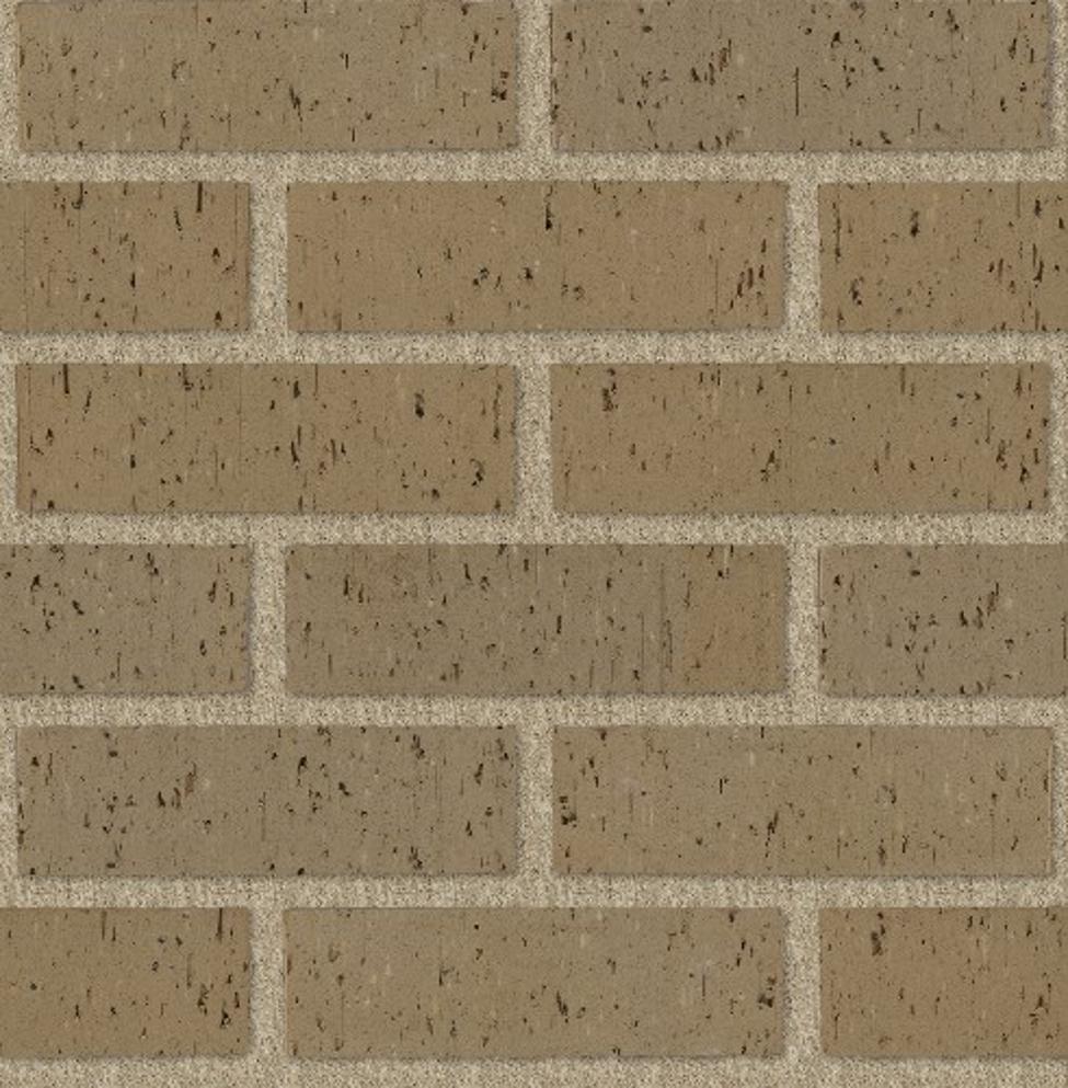 Coronado Grey